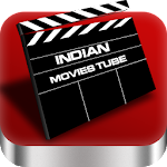 Free Full Movies 1.0 Apk