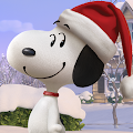 Download Peanuts: Snoopy's Town Tale APK on PC