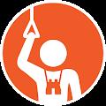 Free Explorers APK for Windows 8