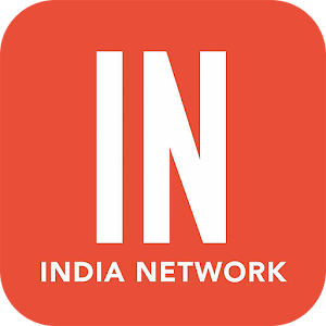 Indore India Network for PC-Windows 7,8,10 and Mac