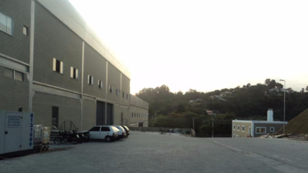 Galpão  industrial para locação ,Embu das Artes