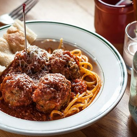Secrets to Making Perfect Meatballs with The Meatball Shop