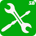 App SB Tool Game Prank APK apk for kindle fire
