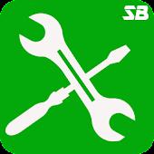 SB Tool Game Prank APK