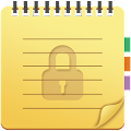 App Color Note - Secret Notepad APK for Kindle