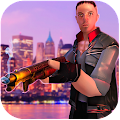 Game City Gangster 2017: NY APK for Windows Phone