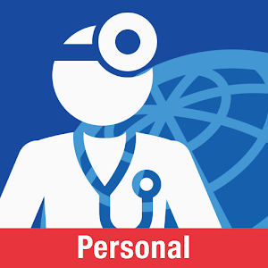 Dr. Passport (Personal) for Android