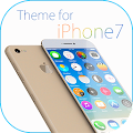 App Theme for iPhone 7 / 7 Plus / 7s APK for Windows Phone