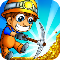Idle Miner Tycoon For PC (Windows And Mac)