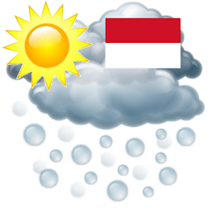 Weather Indonesia Free