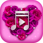 Romantic Ringtones 1.0 Apk