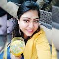 Shivi Aggarwal profile pic