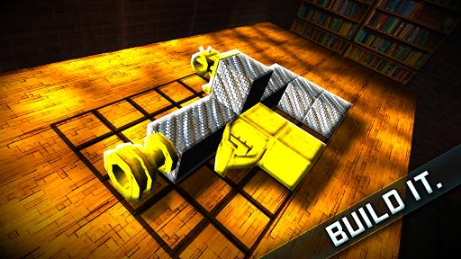 GunCrafter screenshot 10