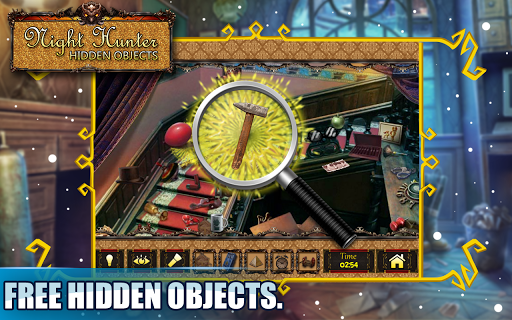 Play Free Puzzles Download Games