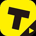 Free TopBuzz Vídeo: Vídeos Engraçados, GIFs e TV Shows APK for Windows 8