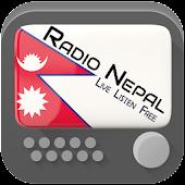 Download All FM Nepal Radio Online Free APK to PC