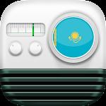 Radio Kazakhstan - Radio Fm Application Icon