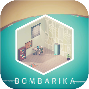 BOMBARIKA For PC (Windows & MAC)