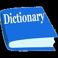 English Dictionary|| Offline