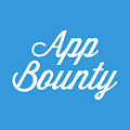 App AppBounty – Free gift cards 2.5.6 APK for iPhone