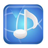 Music Download from Jamendo for Lollipop - Android 5.0