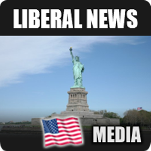 Download Liberal News USA for Windows Phone