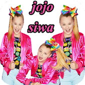All Songs of Jojo Siwa 2018