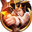 League of Masters APK for iPhone