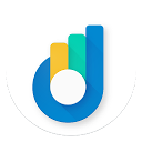 Datally by Google: mobile data-saving & WiFi app