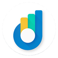 Datally: mobile datasaving amp WiFi app by Google on PC / Windows 7.8.10 & MAC