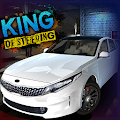 Game King of Steering APK for Kindle