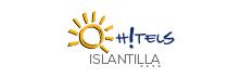 Ohtels Islantilla **** |Web Oficial | Islantilla, Costa de la Luz | Huelva