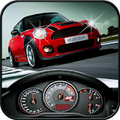 Game Racing Car Driving Games: Real Drag Super-Fast APK for Kindle