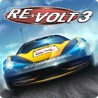 Re-Volt3 For PC (Windows And Mac)