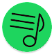 SpotifyのSonglytics