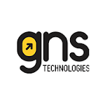 CCNA, Hardware Metworking Courses @GNS Technologies