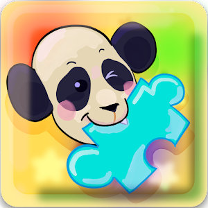 Animal Puzzles for Children For PC (Windows & MAC)