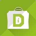 Dealizen - Best Offers & Deals