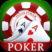 Texas Hold'em Poker APK for Lenovo