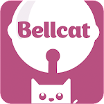 Bellcat, play with your cat! APK Image