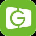 GASH POINT - 遊戲點數、免費點數、遊戲虛寶