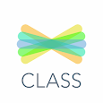 Seesaw: The Learning Journal vesion 2.03