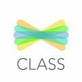 Free Seesaw: The Learning Journal APK for Windows 8