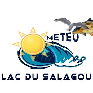 Download Météo Lac du Salagou For PC Windows and Mac