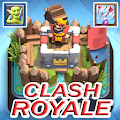 New: Clash Royale Guides APK for Lenovo