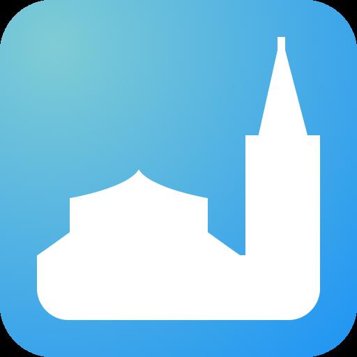 Android aplikacija Vodič grada Zadra na Android Srbija