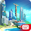 Download Android Game Little Big City 2 for Samsung