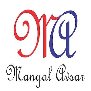 Download Mangal Avsar for PC