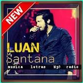 Download Musica Luan Santana 1977 Mp3 APK for Laptop
