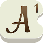 Aworded Crack (Ad free) Icon